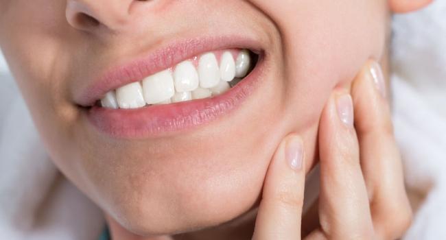 Что может быть хуже зубной боли?