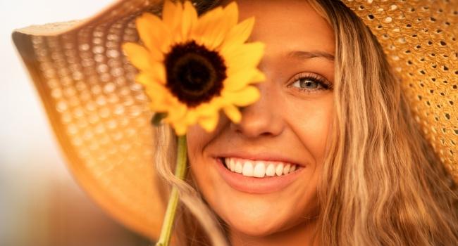 Кариес – самое распространенное стоматологическое заболевание.