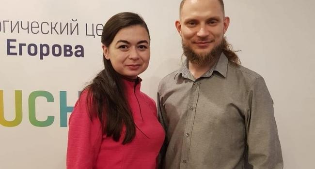 """Новости в стоматологии """"Улыбка""""."""