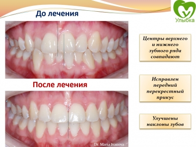 Примеры работ_1